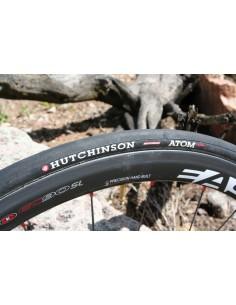 Opony szosowe Hutchinson Atom 700x23