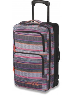 TORBA NA KÓŁKACH DAKINE CARRY ON ROLLER 36L LUX