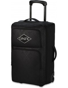 Torba Dakine Woman Carry On Roller 36L Medallion