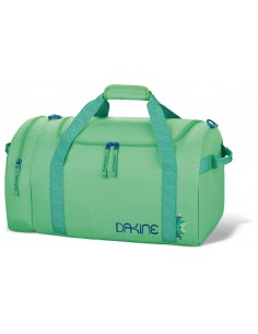 Torba Dakine Woman EQ Bag 31L Limeade
