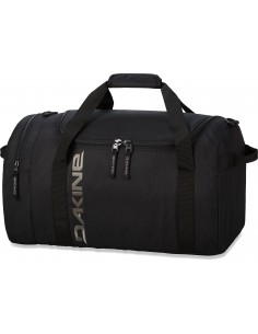 Torba Dakine EQ Bag 31L Black