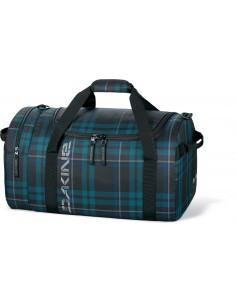 Torba Dakine EQ Bag 51L Townsend