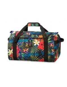Torba Dakine EQ Bag 23L Tropics