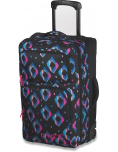 Torba Dakine Woman Carry On Roller 36L Kamali