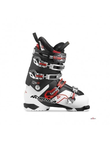 BUTY NORDICA NRGY 5 roz 26.0