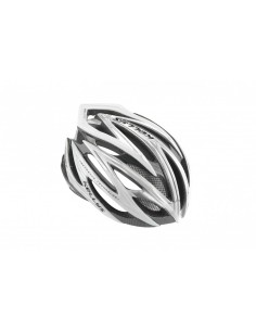 KASK KELLYS ROCKET WHITE L/XL