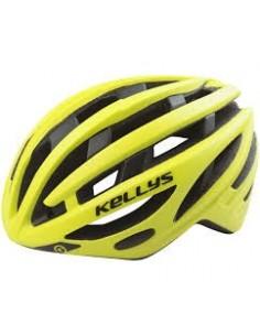KASK KELLYS SPURT S/M (52-58cm)