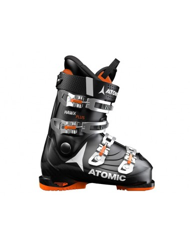 BUTY ATOMIC HAWX 2.0 PLUS 90 27/27,5