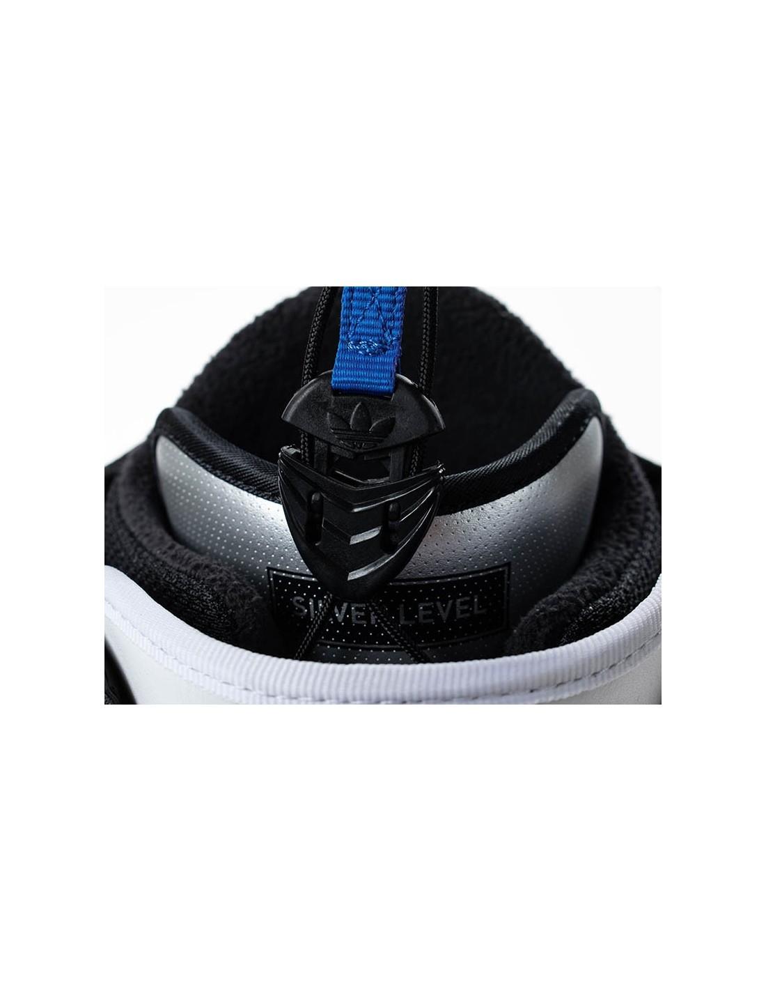 Adidas Buty Adidas Response ADV Dual Boa Black 2018