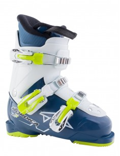 BUTY NORDICA TEAM 3 roz.26,5