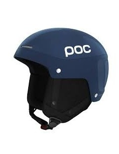 KASK POC SKULL LIGHT II