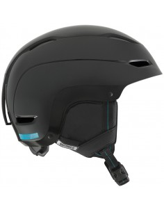 KASK GIRO SCALE FOUNDATION XL 62,5-65
