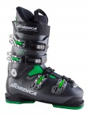 BUTY NORDICA SPORTMACHINE 80 GREEN 2018/19