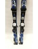 NARTY ATOMIC RACE ST 11 160 cm (067)