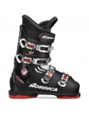 Buty narciarskie Nordica The Cruise 70